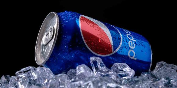 Pepsico beendet Kooperation mit Berentzen