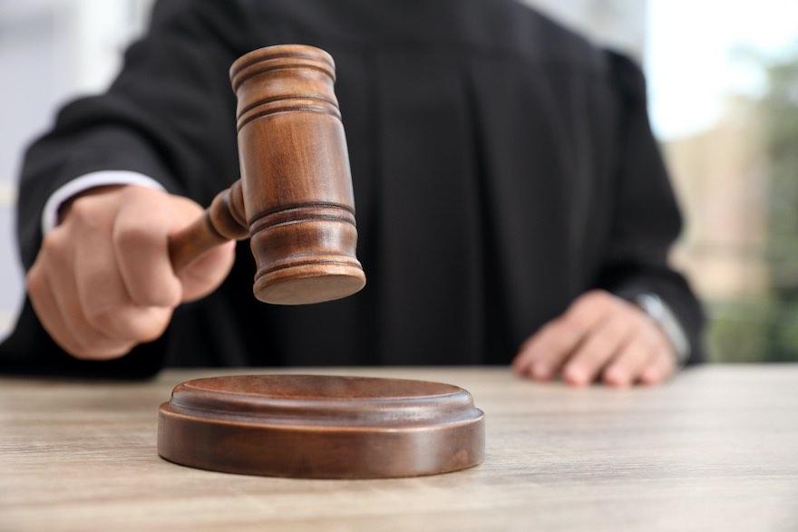 Prozess gegen Kölsch-Brauer vor dem Aus?