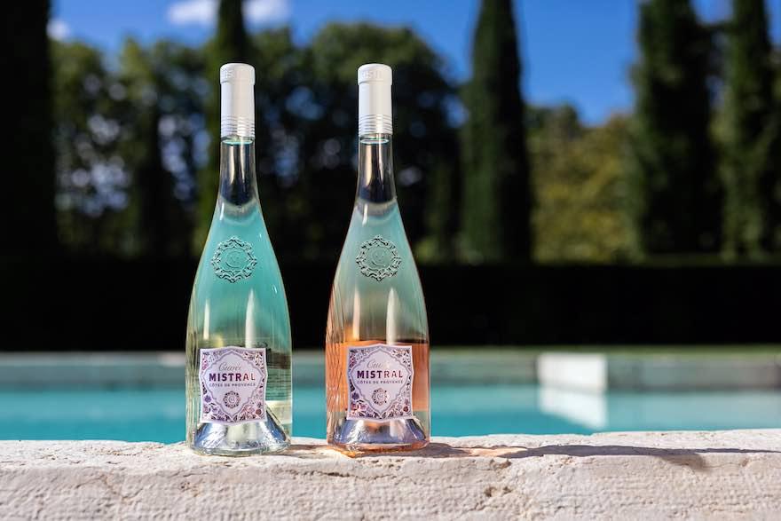 Art de Vivre aus der Provence 1