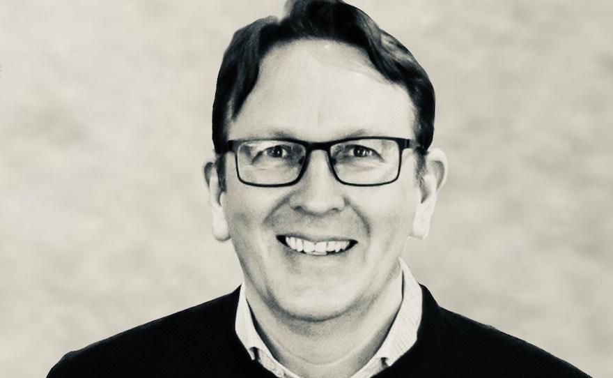 Hammacher wird Geschäftsführer
