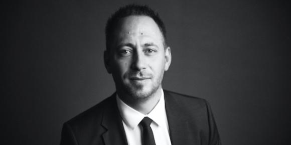 Krombacher Vertriebsprofi erweitert Führungsteam