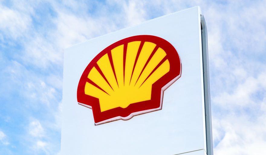 Shell verlängert mit Lekkerland