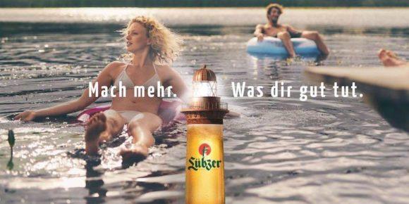 Sommerkampagne gestartet