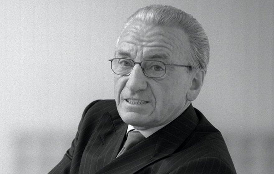 Brauer-Bund trauert um Josef Hattig