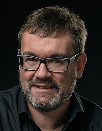 Dirk Omlor