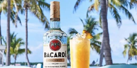 Karibischer Genuss zu Hause