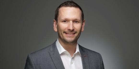 Majocco wird Trinks-Geschäftsführer