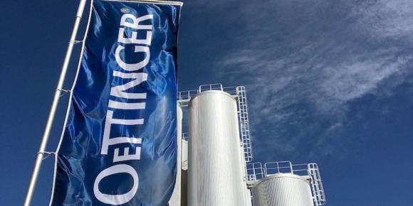Niedriger Bierpreis als Markenkern