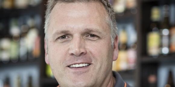Solidarität der Getränke-Branche gefordert