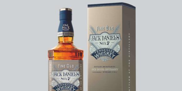 Whiskey ohne Kompromisse