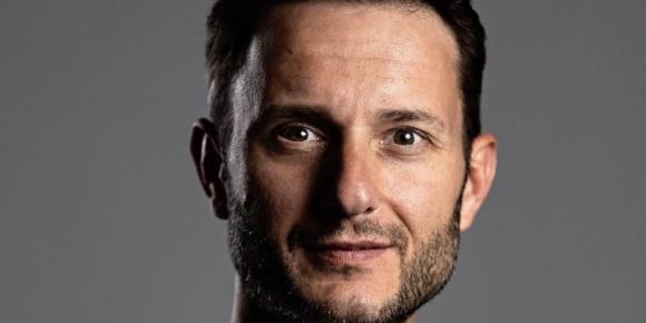 Brau Union mit neuem Geschäftsführer