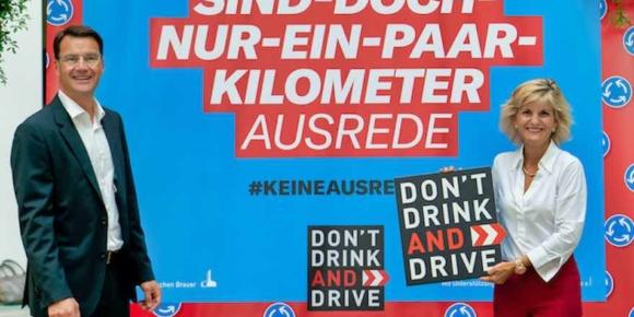 Brauer-Bund stellt neue Kampagne vor