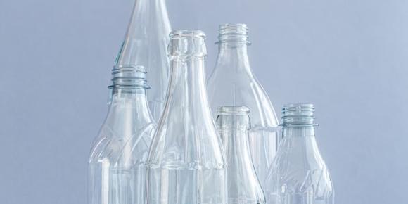 Coca-Cola will noch nachhaltiger werden