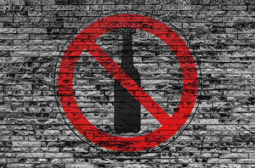 Prävention statt Verbote