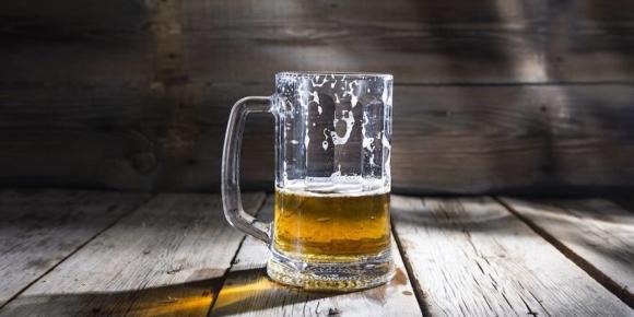 Trübe Aussichten für Brauereien