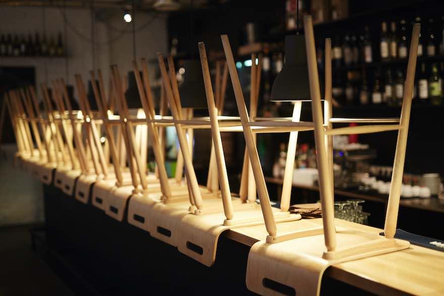 Lockdown für Brauereien existenzbedrohend