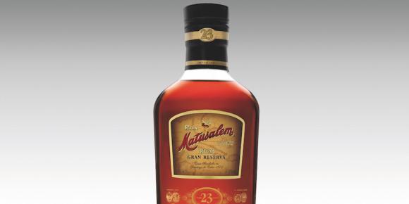 Matusalem Rum geht nach Bremen