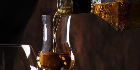 Neue Ausbildung zum Destillat-Sommelier