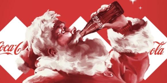 Restaurant-Gutscheine statt Weihnachtsfeier
