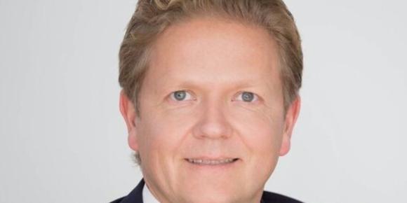 Wiesner übernimmt Führung bei Vivaris