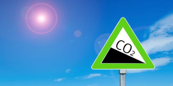 Coca-Cola will klimaneutral werden