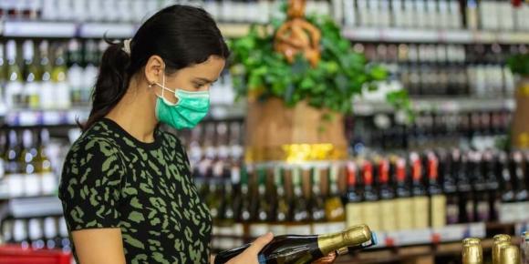 Weinexperten erwarten Branchenkonzentration