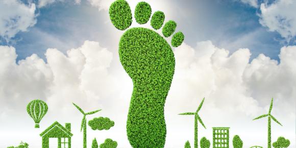 Brunnenbranche will klimaneutral werden