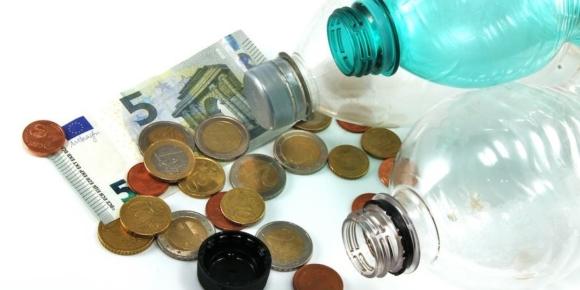 Bundesregierung will Pfandpflicht ausweiten