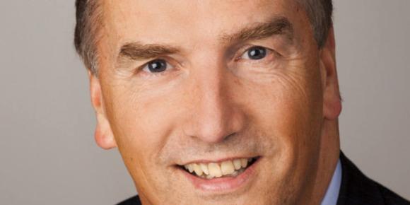 Borco beruft Wendenburg in die Führung