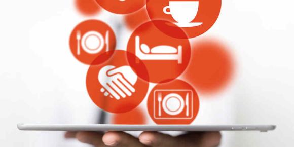 Intergastra startet ihr Digitalkonzept