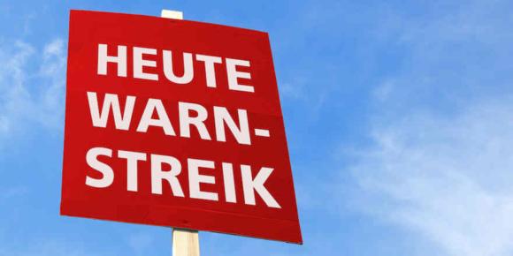 Gewerkschaft NGG droht Trinks mit Streik