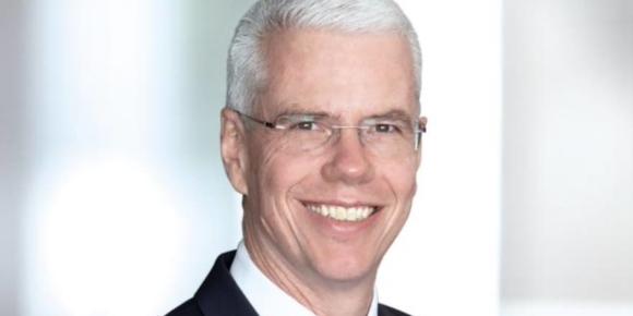 Krones verlängert Vorstands-Verträge 2
