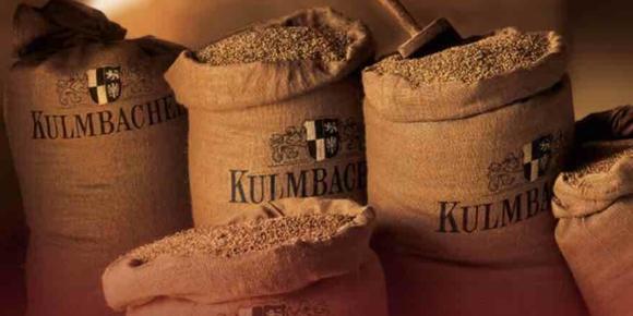 Kulmbacher legt beim Absatz zu