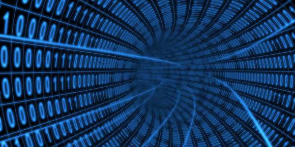 Der Kampf mit den Daten