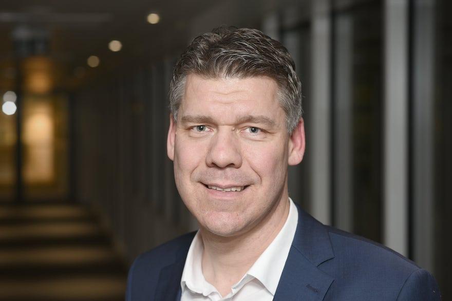 Eckes-Granini verliert 48 Millionen Euro Umsatz