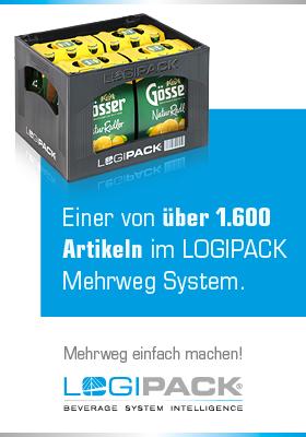 Werbeanzeige Logipack3