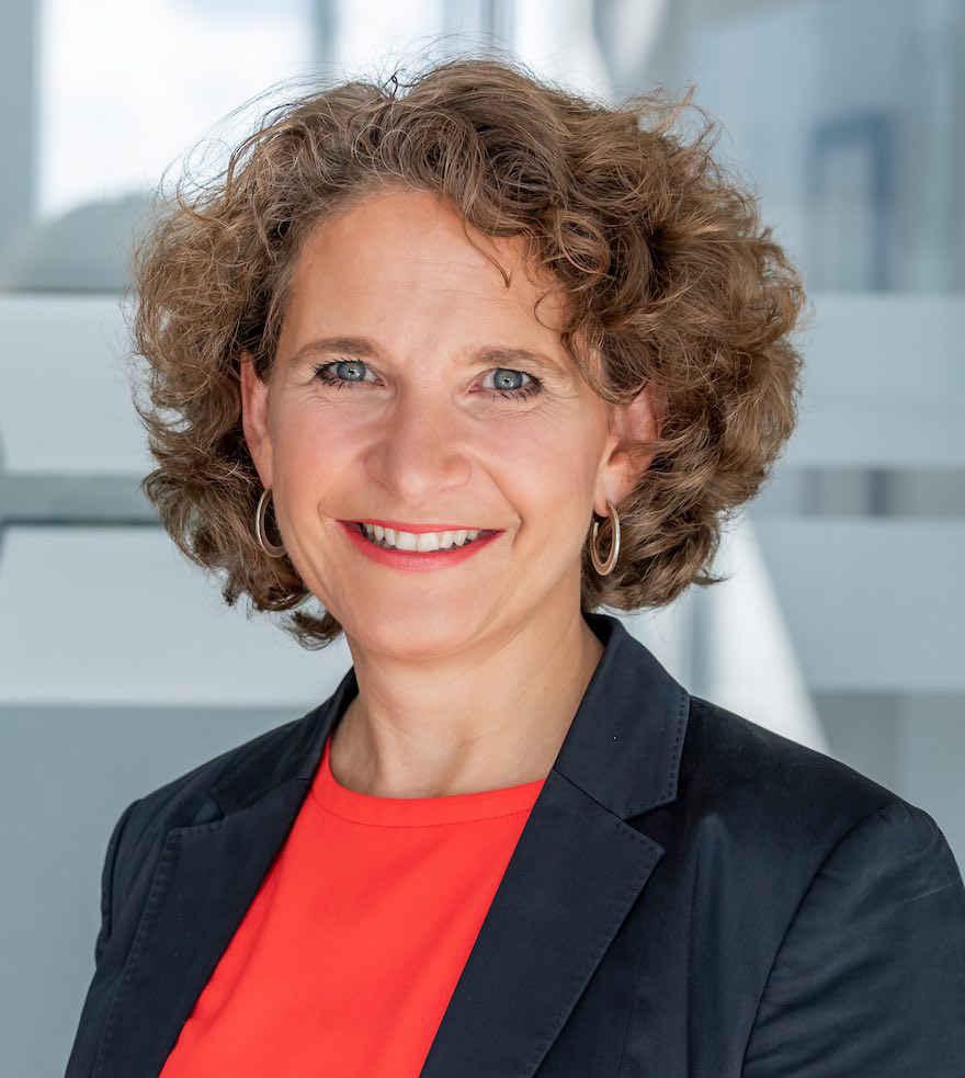 Mirja Kloss