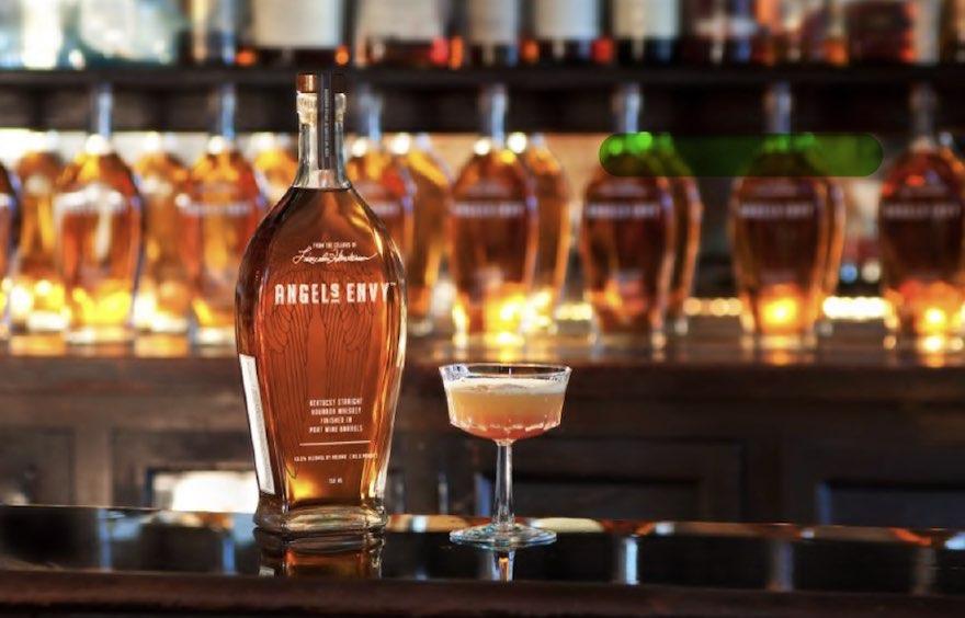 Superpremium-Whiskey kommt nach Berlin