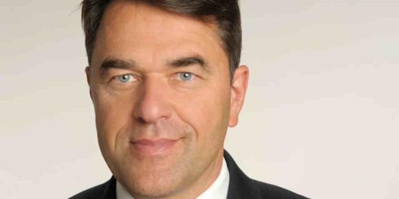 Warsteiner mit neuem Finanzchef