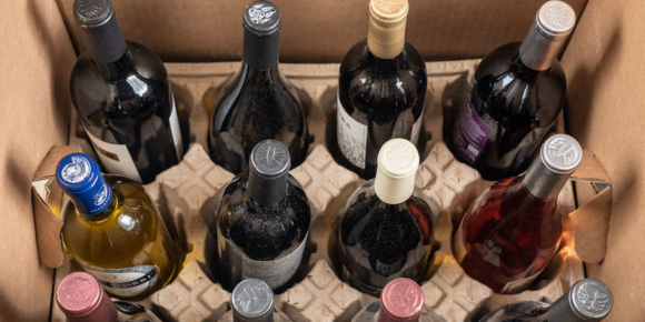 Weinbranche kann aufatmen