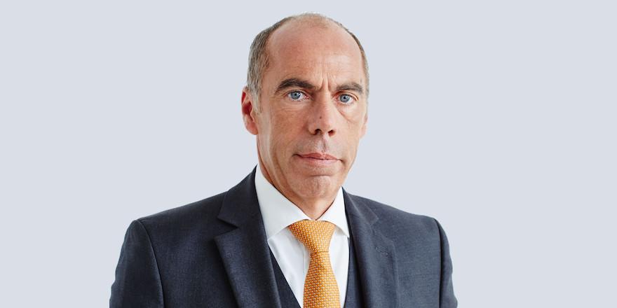 Hillesheim verlässt Vorstand 1