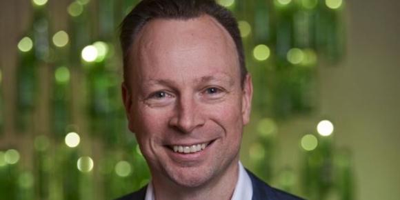 Heineken Deutschland unter neuer Führung