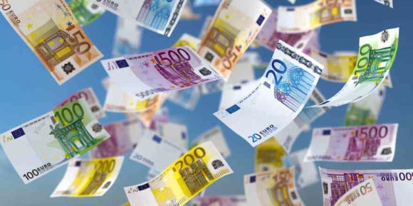Die reichsten Brauer Deutschlands